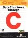 Data Structures Through C (With CD-ROM) 2nd Edition price comparison at Flipkart, Amazon, Crossword, Uread, Bookadda, Landmark, Homeshop18
