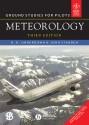 Ground Studies for Pilots: Meteorology 3rd Edition price comparison at Flipkart, Amazon, Crossword, Uread, Bookadda, Landmark, Homeshop18