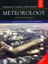 Ground Studies for Pilots: Meteorology 3rd Edition price comparison at Flipkart, Amazon, Crossword, Uread, Bookadda, Landmark, Homeshop18