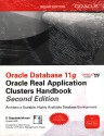 Oracle Database 11g: Oracle Real Application Clusters Handbook 2nd Edition price comparison at Flipkart, Amazon, Crossword, Uread, Bookadda, Landmark, Homeshop18
