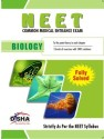 NEET Biology: Common Medical Entrance Exam price comparison at Flipkart, Amazon, Crossword, Uread, Bookadda, Landmark, Homeshop18