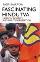 Fascinating Hindutva : Saffron Politics And Dalit Mobilisation First Edition price comparison at Flipkart, Amazon, Crossword, Uread, Bookadda, Landmark, Homeshop18