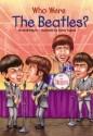Who Were the Beatles? price comparison at Flipkart, Amazon, Crossword, Uread, Bookadda, Landmark, Homeshop18