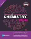 IIT Foundation Chemistry Class 9 price comparison at Flipkart, Amazon, Crossword, Uread, Bookadda, Landmark, Homeshop18