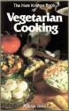 The Hare Krishna Book of Vegetarian Cooking / Adiraja Dasa price comparison at Flipkart, Amazon, Crossword, Uread, Bookadda, Landmark, Homeshop18