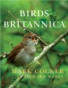 Birds Britannica price comparison at Flipkart, Amazon, Crossword, Uread, Bookadda, Landmark, Homeshop18