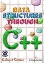 Data Structures Through C++ (With CD ROM) 1st Edition price comparison at Flipkart, Amazon, Crossword, Uread, Bookadda, Landmark, Homeshop18