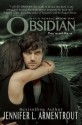 Obsidian price comparison at Flipkart, Amazon, Crossword, Uread, Bookadda, Landmark, Homeshop18
