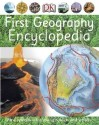 First Geography Encyclopedia price comparison at Flipkart, Amazon, Crossword, Uread, Bookadda, Landmark, Homeshop18