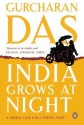 India Grows at Night price comparison at Flipkart, Amazon, Crossword, Uread, Bookadda, Landmark, Homeshop18