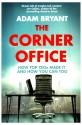 The Corner Office price comparison at Flipkart, Amazon, Crossword, Uread, Bookadda, Landmark, Homeshop18