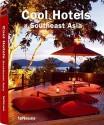Cool Hotels Southeast Asia: Styleguides (English, German, French, Italian, Spanish) price comparison at Flipkart, Amazon, Crossword, Uread, Bookadda, Landmark, Homeshop18