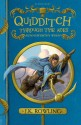Quidditch Through the Ages price comparison at Flipkart, Amazon, Crossword, Uread, Bookadda, Landmark, Homeshop18