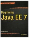 Beginning Java EE 7 1st Edition 9788132214083 available at Flipkart for Rs.621