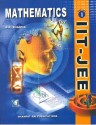 Mathematics for IIT - JEE (Set of 2 Volumes) (English) price comparison at Flipkart, Amazon, Crossword, Uread, Bookadda, Landmark, Homeshop18