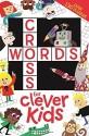 CROSSWORDS FOR CLEVER KIDS price comparison at Flipkart, Amazon, Crossword, Uread, Bookadda, Landmark, Homeshop18