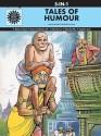 Tales of Humour (5 in 1) price comparison at Flipkart, Amazon, Crossword, Uread, Bookadda, Landmark, Homeshop18