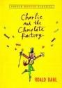 Charlie and the Chocolate Factory price comparison at Flipkart, Amazon, Crossword, Uread, Bookadda, Landmark, Homeshop18
