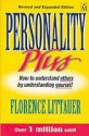 Personality Plus: How to Understand Others by Understanding Yourself price comparison at Flipkart, Amazon, Crossword, Uread, Bookadda, Landmark, Homeshop18