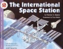 prices of international space station - photo #12