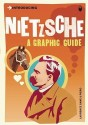 Introducing Nietzsche: A Graphic Guide price comparison at Flipkart, Amazon, Crossword, Uread, Bookadda, Landmark, Homeshop18