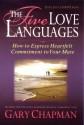 The Five Love Languages price comparison at Flipkart, Amazon, Crossword, Uread, Bookadda, Landmark, Homeshop18