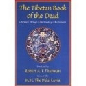 Tibetan Book of the Dead price comparison at Flipkart, Amazon, Crossword, Uread, Bookadda, Landmark, Homeshop18