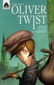 Oliver Twist price comparison at Flipkart, Amazon, Crossword, Uread, Bookadda, Landmark, Homeshop18