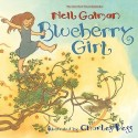 Blueberry Girl price comparison at Flipkart, Amazon, Crossword, Uread, Bookadda, Landmark, Homeshop18