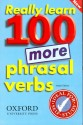 Really Learn 100 More Phrasal Verbs 1st Edition price comparison at Flipkart, Amazon, Crossword, Uread, Bookadda, Landmark, Homeshop18