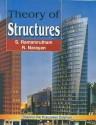 Theory of Structures (English) 9th  Edition price comparison at Flipkart, Amazon, Crossword, Uread, Bookadda, Landmark, Homeshop18