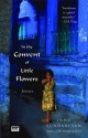 In the Convent of Little Flowers price comparison at Flipkart, Amazon, Crossword, Uread, Bookadda, Landmark, Homeshop18