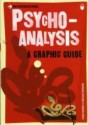 Introducing Psychoanalysis price comparison at Flipkart, Amazon, Crossword, Uread, Bookadda, Landmark, Homeshop18