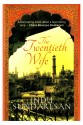 The Twentieth Wife price comparison at Flipkart, Amazon, Crossword, Uread, Bookadda, Landmark, Homeshop18