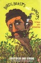 Birds, Beasts and Bandits: 14 Days with Veerappan price comparison at Flipkart, Amazon, Crossword, Uread, Bookadda, Landmark, Homeshop18