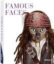 Famous Faces price comparison at Flipkart, Amazon, Crossword, Uread, Bookadda, Landmark, Homeshop18