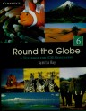 Round The Globe: A Textbook for ICSE Geography, Student Book 6 price comparison at Flipkart, Amazon, Crossword, Uread, Bookadda, Landmark, Homeshop18