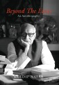 Beyond the Lines: An Autobiography price comparison at Flipkart, Amazon, Crossword, Uread, Bookadda, Landmark, Homeshop18