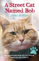 A Street Cat Named Bob price comparison at Flipkart, Amazon, Crossword, Uread, Bookadda, Landmark, Homeshop18