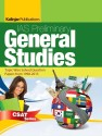 UPSC Portal IAS Preliminary General Studies: Topic Wise Solved Question Papers from 1998   2012 : Topic Wise Solved Question Papers from 1998   2013   available at Flipkart for Rs.250