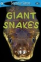 Giant Snakes price comparison at Flipkart, Amazon, Crossword, Uread, Bookadda, Landmark, Homeshop18