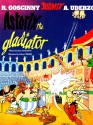 Asterix The Gladiator 4 price comparison at Flipkart, Amazon, Crossword, Uread, Bookadda, Landmark, Homeshop18