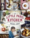 Little Paris Kitchen price comparison at Flipkart, Amazon, Crossword, Uread, Bookadda, Landmark, Homeshop18