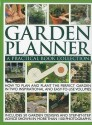 Garden Planning: A Practical Book Collection price comparison at Flipkart, Amazon, Crossword, Uread, Bookadda, Landmark, Homeshop18