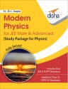 Modern Physics for JEE Main & Advanced (Study Package for Physics) price comparison at Flipkart, Amazon, Crossword, Uread, Bookadda, Landmark, Homeshop18