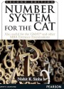 Number System for the CAT 2nd Edition price comparison at Flipkart, Amazon, Crossword, Uread, Bookadda, Landmark, Homeshop18