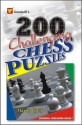 200 Challenging Chess Puzzles 1 Edition price comparison at Flipkart, Amazon, Crossword, Uread, Bookadda, Landmark, Homeshop18