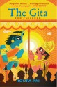 The Gita: For Children : For Children (English) price comparison at Flipkart, Amazon, Crossword, Uread, Bookadda, Landmark, Homeshop18