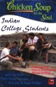 Chicken Soup for the Soul: Indian College Students price comparison at Flipkart, Amazon, Crossword, Uread, Bookadda, Landmark, Homeshop18