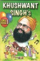 Khushwant Singh's Joke Book 1 Orient Paperbacks Edition price comparison at Flipkart, Amazon, Crossword, Uread, Bookadda, Landmark, Homeshop18